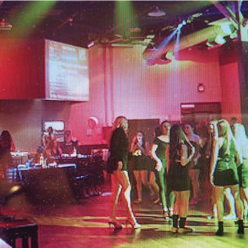 VIBE - New Jersey Premier Event Space